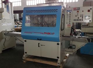 Makor IRIDE 206 P80703107