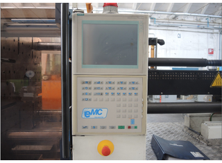 BMB eMC 200/870 P80703109