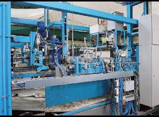 Siemens S5 Siemens S5 P80704034