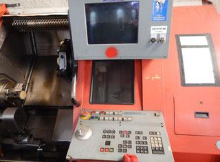 Gildemeister CTX 500 Ø 600 x 1000 mm P80705016