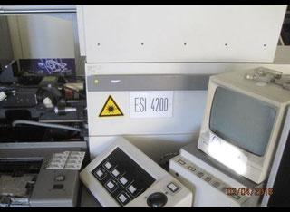 ESI 4200 P80706005