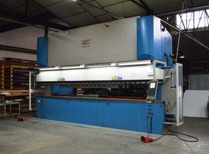 Axial SYNCRO 356 Abkantpresse CNC/NC
