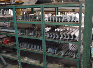 Axial SYNCRO 356 P80706029