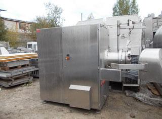 Laska W-400G P80706033