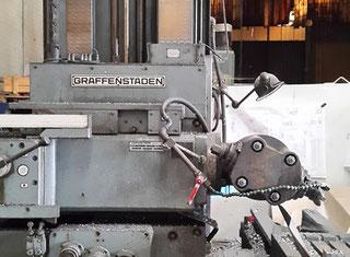 Graffenstaden FB 36162D P80709037
