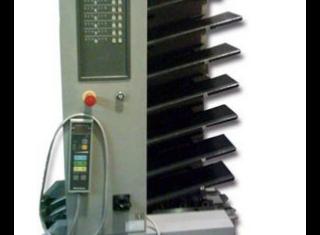 Horizon MC-80 P80709058