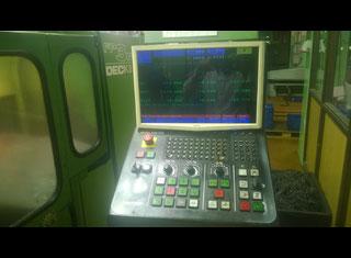 Deckel FP3NC P80709061