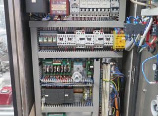Sicma B01-6/301 P80709079