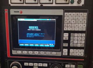 Zayer ZF2000 P80709084