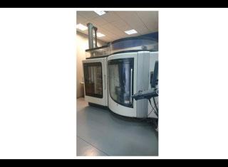 DMG HSC 20 linear P80709098