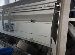 Eima - P80709135