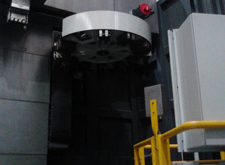 Emsil VTL-60/63 P80710014