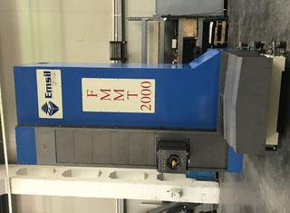 Emsil FMMT-2000 P80710015