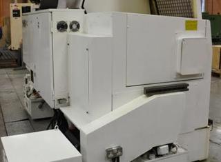 Nakamura-Tome Superturn ST-5B P80710089