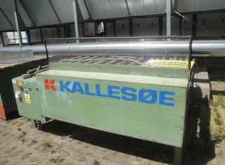 Kallesoe lv5014 P80710127