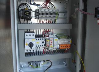 Zmatik TL250-I P80711079