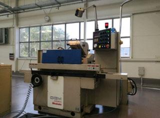Okamoto OGM 250 UDX P80711106