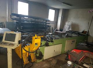 Csm (Chiao Sheng Machinery) A100TNCB P80711120