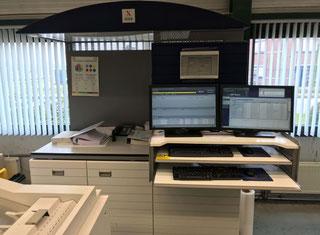 Xerox iGen4 P80711137