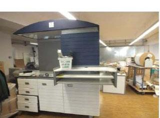 Xerox iGen4 XXL P80711139