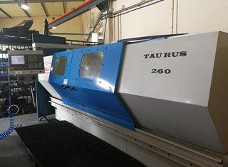 Pinacho Taurus 260 P80711149