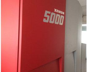 Xeicon 5000 P80711154