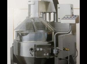 Mescolatore SB 430