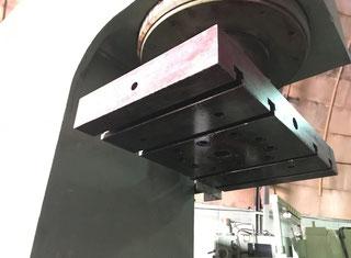 Zeulenroda PYE 160 S/1M P80712035