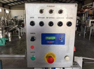 - EC/200/1c P80712066
