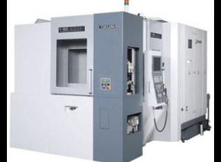 Okuma MB-4000H P80712069