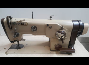 Pfaff 438 Automatic sewing machine