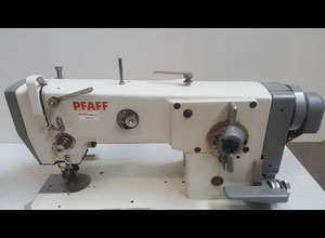 Pfaff 901-1937 Automatic sewing machine