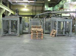 Stroj na zpracování papíru Gammerler PR-300