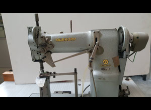 Durkopp 541-103 Automatic sewing machine