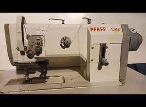 Pfaff 1245 Automatic sewing machine