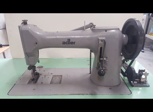 Durkopp Adler 104-102 Automatic sewing machine