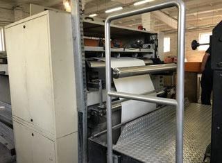Goodstrong GMC SSCT-5 P80713050