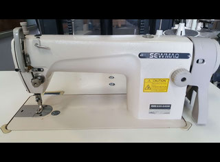Sewmaq 109802 P80713052 ...