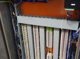 Bosch VRM 6060 P80713087