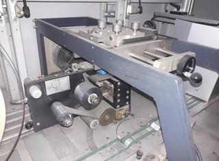 Kba-Metronic univerSYS P80713148