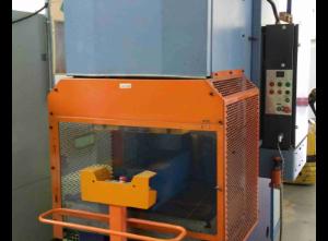 Pressa a stampare Bret PCR100