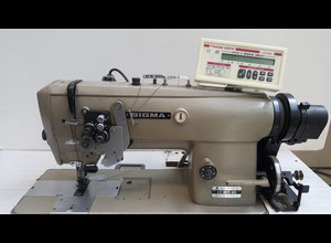 Brother LT2-B835-403 Automatic sewing machine