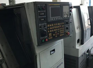 Hyundai - Kia KIT 450 P80716035
