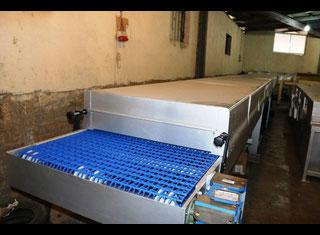 Carle Montinari MLU275 CHOCOLATE P80717015