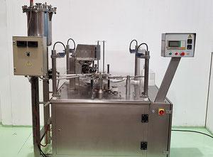 Efabind R3 Пищевое оборудование