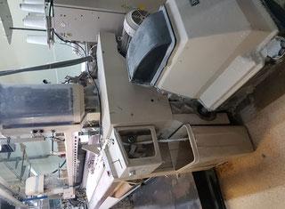 Tsudakoma za209 P80717132