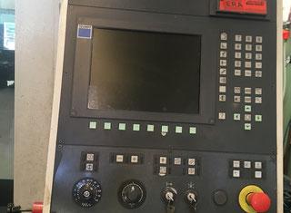 Trumpf TRUMATIC L 3050 P80717197