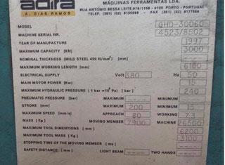 Adira GHD-30060 P80717202