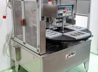 Ilpra 800 v/g P80718108