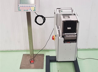 Bizerba GS-ES P80718114